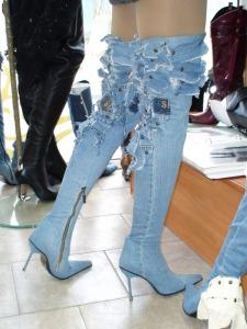 www.vip-podium-shoes.odessa.ua