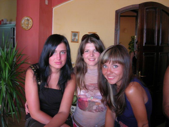 Незнаю как они.но я счастлива:))))