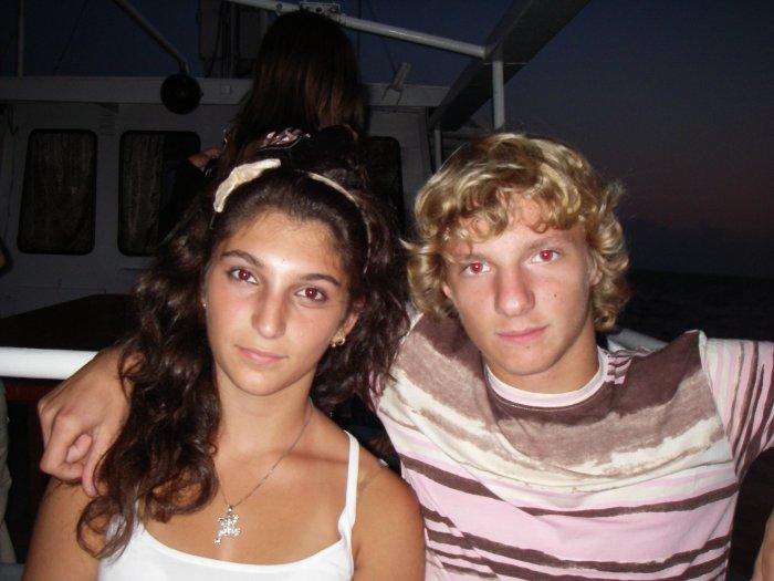 Я с другом на море)))))))))))))))))))