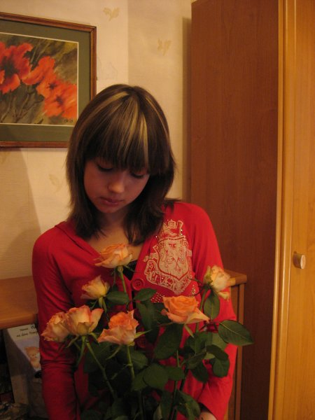 Beauty_girl_14