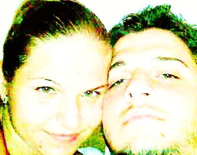 я и моя любов