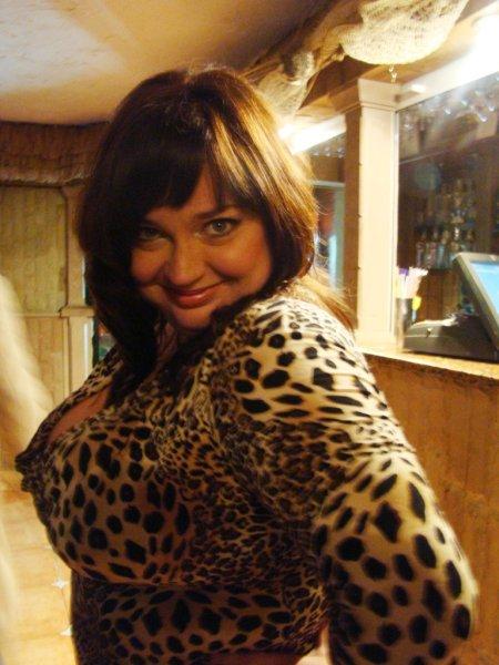 Знакомства С Толстыми В Одессе