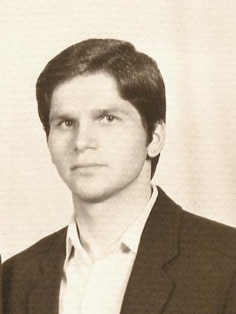 Как молоды мы были... Как молоды мы были... Как искренно любили... Как верили в себя... 1984-й год Алма-Ата
