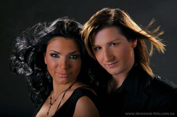 полная съемка находиться на www.demenuk-foto.com.ua