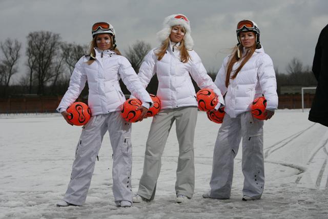arktika-gruppa-golie