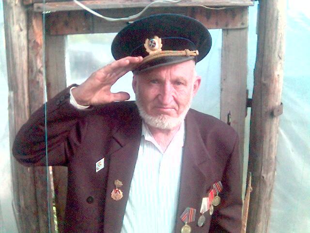 Никола Ревю