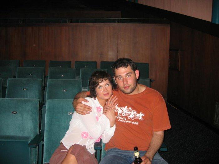 смотреть бесплатно фото с женой