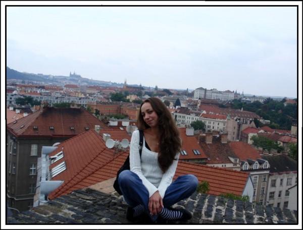 Прага09