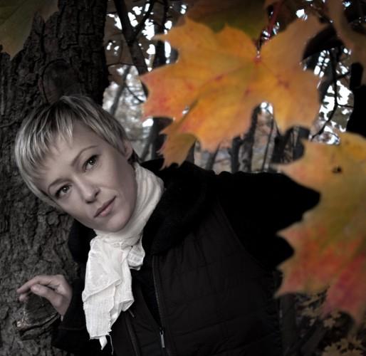 autumn 2009 october