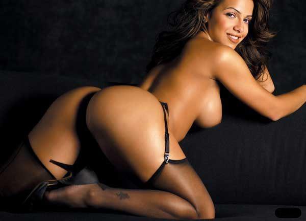 самые сексуальные голые фото