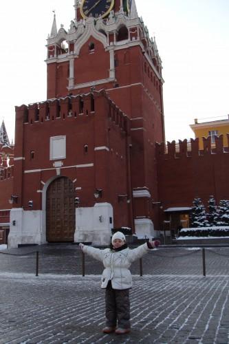 !!! Презедент России