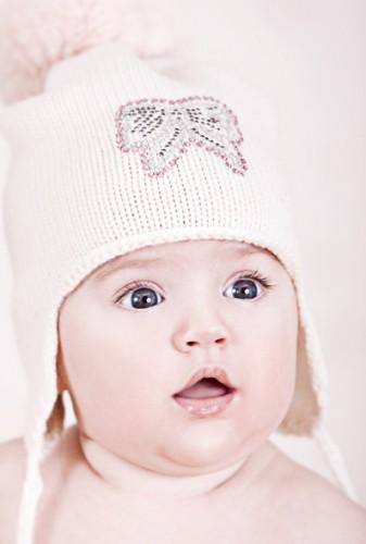 Кира, 6 мес.г.Киев для фотоконкурса Babyphotostar (заказ детской фотосъемки по телефону: 050-46-310-46)  студия Finegold продакшн
