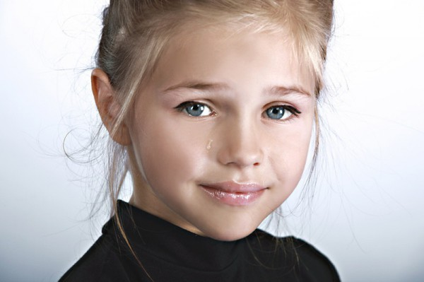 фотограф Екатерина Басанец  (заказ детской фотосъемки по телефону: 050-46-310-46) http://www.babyphotostar.com.ua/vote.php  приглашаем детей возрастом до 12-ти летпр