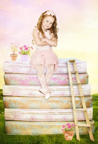 Яна Балабанова, 4 года,   http://www.babyphotostar.com.ua/vote.php