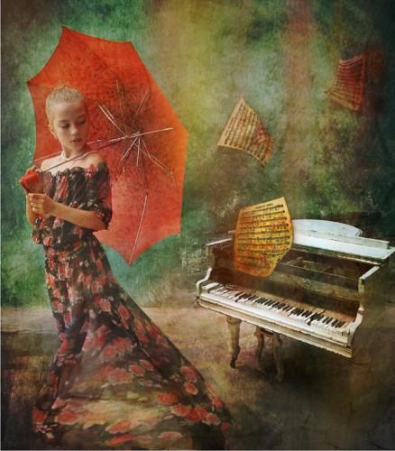 http://www.babyphotostar.com.ua/vote.php    Фотограф: Екатерина Басанец  студия Finegold продакшн