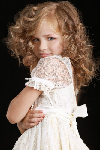 профессиональное фото от фотостудии Finegold  продакшн (заказ детской фотосъемки по телефону: 050-46-310-46) http://www.babyphotostar.com.ua/vote.php