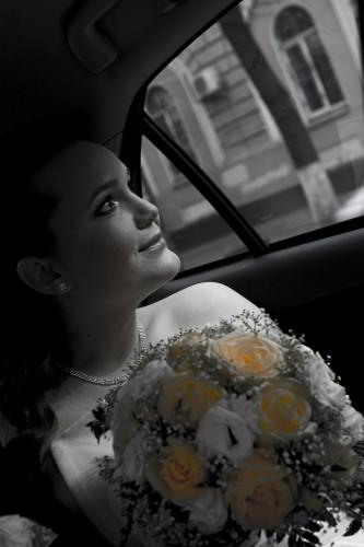 Свадебная фотография, Love story.  Васильев Дмитрий. Киев 096-313-62-48.  photo.dima.044@gmail.com