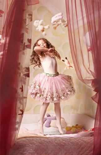 фотограф Екатерина Басанец http://www.babyphotostar.com.ua (заказ детской фотосъемки по телефону: 050-46-310-46)