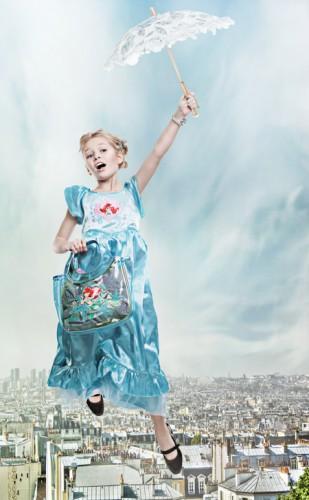 http://www.babyphotostar.com.ua фото и постпродакшн Екатерина Басанец