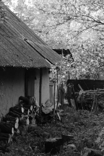 село Соловіївка