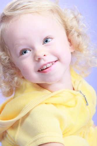 http://www.babyphotostar.com.ua (заказ незабываемой фотосессии для Вашего малыша по телефону: 050-46-310-46)