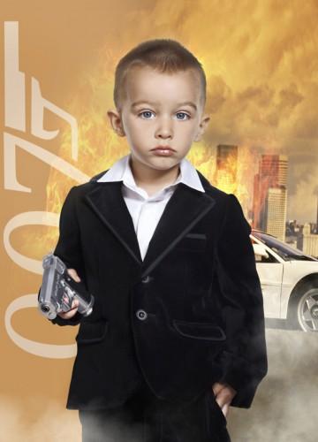 http://www.babyphotostar.com.ua стартовал третий этап фотоконкурса Babyphotostar!  Дети в образе звезд мирового кинематографа.Приглашаем всех желающих принят