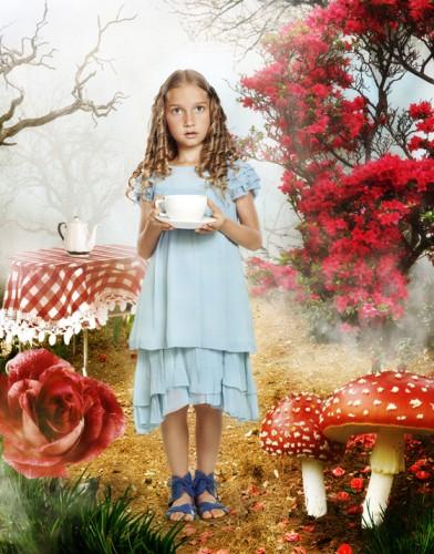 http://www.babyphotostar.com.ua стартовал третий этап фотоконкурса Babyphotostar!  Дети в образе звезд мирового кинематографа. тел. 050-46 310 46  Приглашаем всех жел
