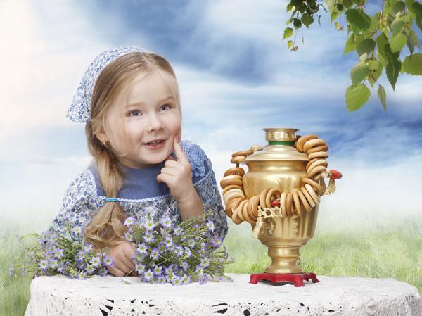 http://www.babyphotostar.com.ua Заказ сказочной фотосессии для вашего малыша по телефону: 050 46 310 46