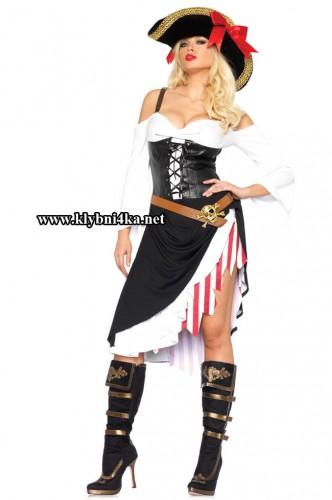 предметы одежды костюм пирата для вечеринки взрослых производители
