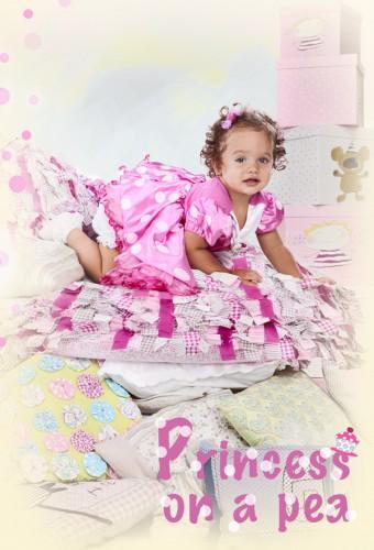 http://www.babyphotostar.com.ua заказ сказочной фотосесси для Вашего малыша и распечатка фотографий большого формата тел. 050 4631046