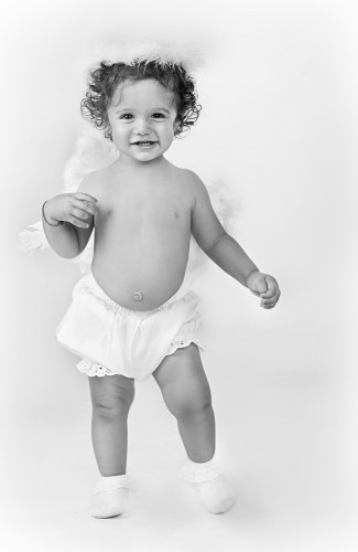 http://www.babyphotostar.com.ua  заказ фотосессии для Вашего малыша по тел. 050 4631046
