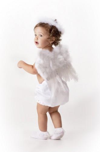 (студия Finegold продакшн) для фотоконкурса Babyphotostar http://www.babyphotostar.com.ua/vote.php