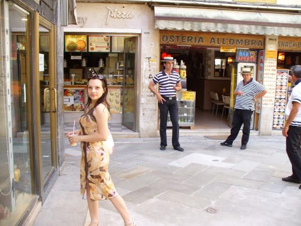 Венеция2010