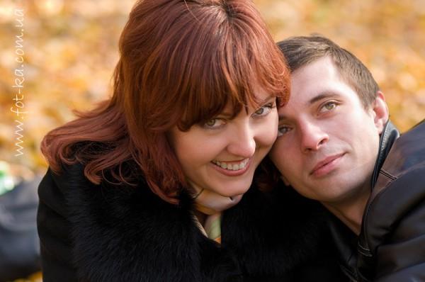 love story фото в Киеве  050 696 43 81