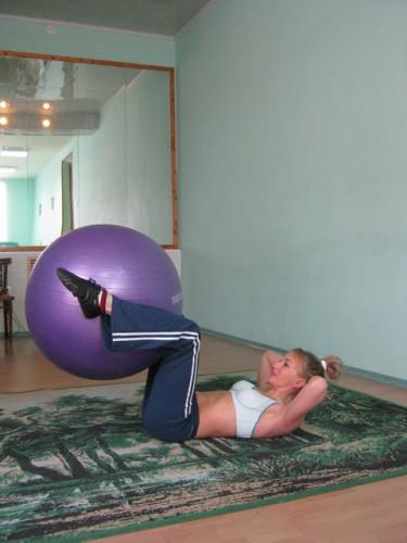Фитнес и клубный отдых для астраханских женщин  По абонементу и разовое посещение занятий. Расписание по удобному для Вас графику. 85-100 руб