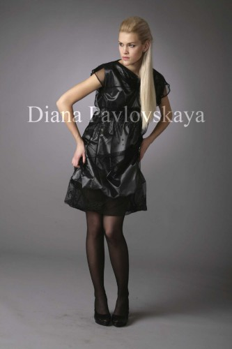 нарядные платья фото