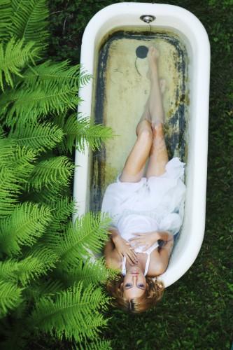 helen froloe, Helen, froloe, photo, photography, foto, girl,woman, nature, dress, day,fashion, model