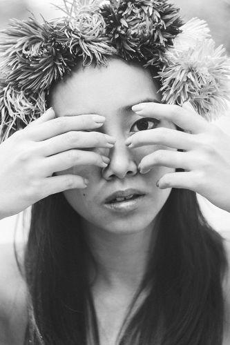 foto, froloe, helen, light, model, photo, photos,  блики, модель, освещение, фото, фотограф, фотография, фролое, фролоу, хелен,model tests,fashion,girl, street, улица,стена,девушк