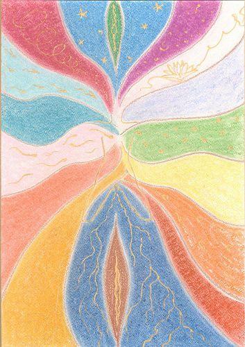 КАМЕРА СВЕТА - Балансировка цветами базовых Чакр и Чакр Новых Вибраций