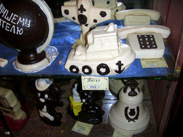 Телефоны и звонки