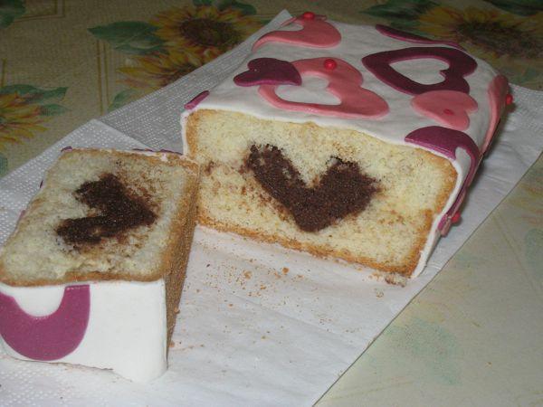 Фото ориг торта