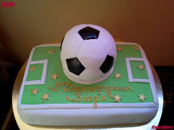Фото торты для мальчиков мальчики