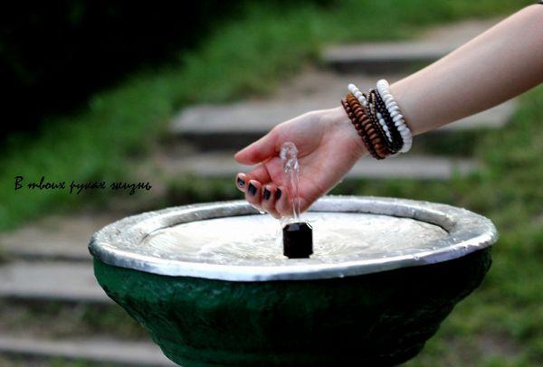 в поисках смысла жизни http://style-of-living.blogspot.com/2012/06/blog-post.html