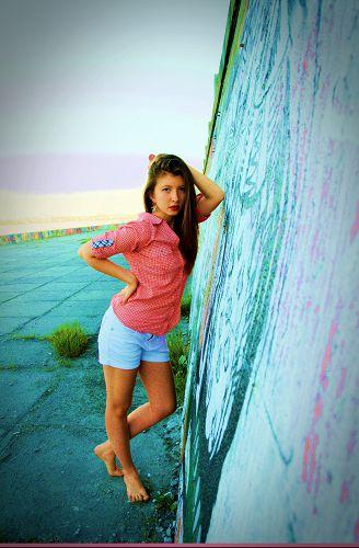 Just photo ^^