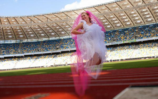 pink dream!