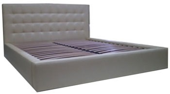 Кровать Смела