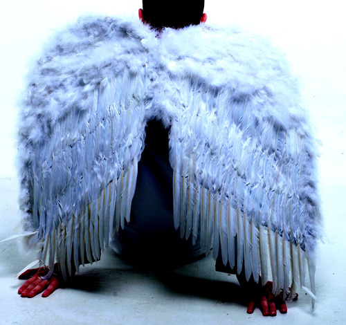 http://twitter.com/kotsinger   http://rusradio.ru/artists/all/188869/   http://facebook.com/sergeykot.lightbeat  http://youtube.com/kotlightbeat  http://vk.com/club3329469