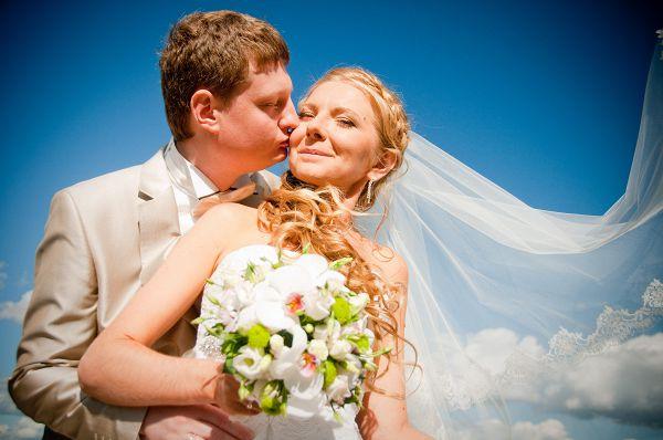 Красота - это вечность, дляшаяся мгновение http://kyevfoto.io.ua/album