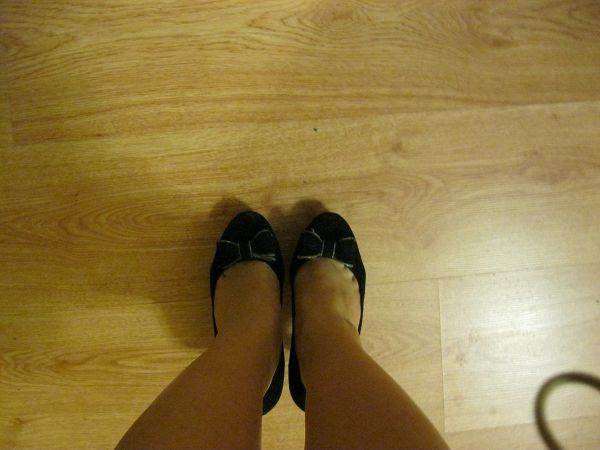 замшевые туфли tais. 34 размер. каблук + платформа. 1000 рублей