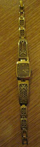 Часы луч 900 рублей